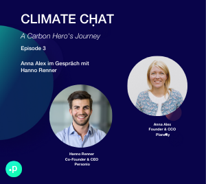 Climate Chat - Hanno Renner
